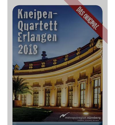 Ausgabe: Erlangen